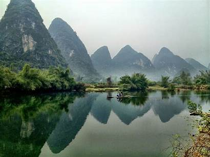 Yangshuo China Visiting Things Know Need Before