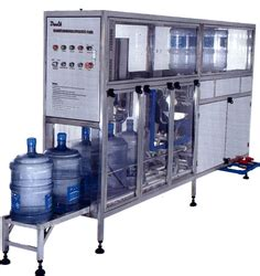 automatic jar filling machine   price  india