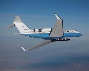 Generation Orbit & NASA Complete GO1-ITA Captive Carry ...