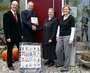 Haus Für 1000 Euro : freiburg schwanger schwangerschaft in ~ Lizthompson.info Haus und Dekorationen