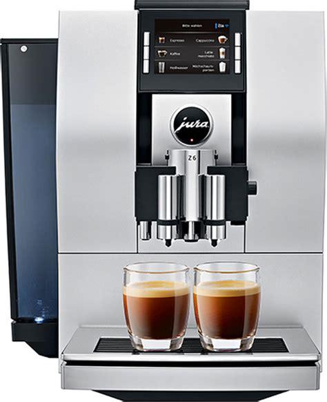 tea maker machine kaffeemaschinen großküchentechnik bei kapfelsperger gmbh