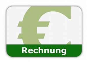 Zahlung Per Rechnung : zahlungsarten ~ Themetempest.com Abrechnung