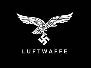 Luftwaffe Wallpaper by Landstormer on DeviantArt