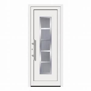 dimensions des portes d39entree fenetre24com With dimension porte d entree