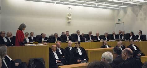 chambre des commerces bobigny tribunal de commerce de bobigny une rentrée solennelle