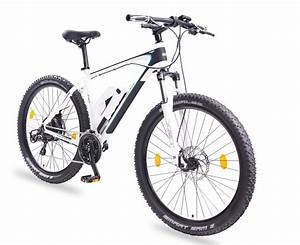 E Bike Pedelec S : pedelec mountainbike testsieger preisvergleich ~ Jslefanu.com Haus und Dekorationen