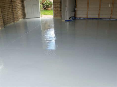 Epoxy Flooring   Smarter Flooring Sydney
