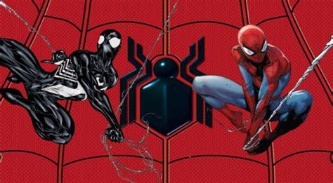 Cookie Monster Desktop Wallpaper Spiderman Back Logo Images Wallpaper And Free Download