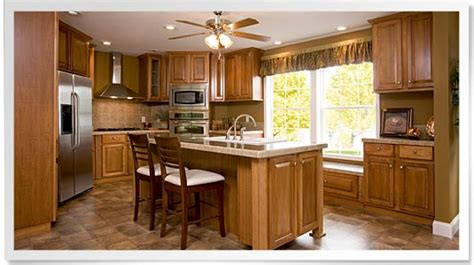 mobile home kitchen design kitchen cabinetry finishes visualizer added by chion 7550