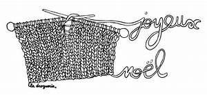 La Droguerie Rennes : tricots de la droguerie joyeux no l tricots de la ~ Preciouscoupons.com Idées de Décoration