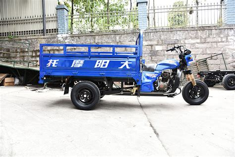2016 Chinese Popular New Style 150cc/200cc Air Cooled Gas
