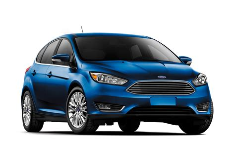 cars ford 2017 ford focus reviews and rating motor trend
