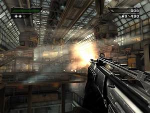 Black USA ROM ISO Download For PlayStation 2 PS2