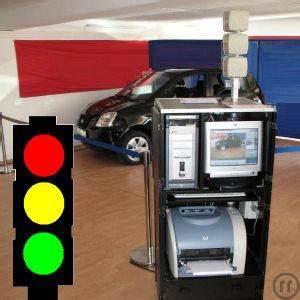 Auto Mieten Mönchengladbach : autosimulator mieten rentinorio s2 ~ Buech-reservation.com Haus und Dekorationen