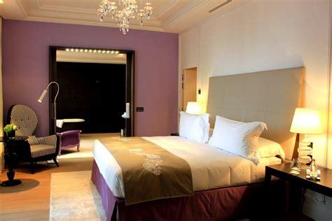 chambre marseille le palace hôtel dieu à marseille élu quot meilleur immeuble