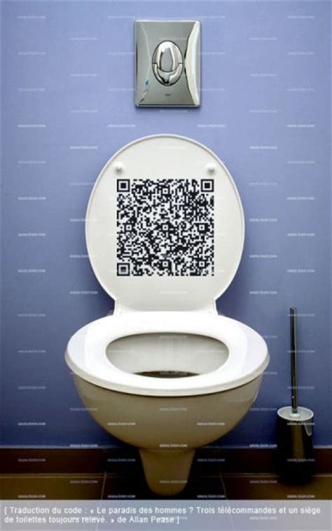 foto de Citation Toilettes Wc Humour