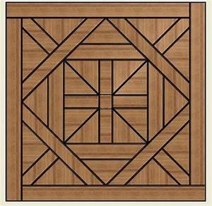 parquet patterns exotic hardwood flooring lumber With clic parquet bordeaux
