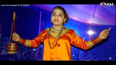 Aamar Bhore Uthe Pran#গান গান করে আমার প্রাণ #rai Rani#new