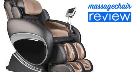 osaki os 4000 chair review chairs model