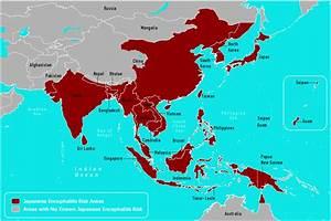 Japanese, Encephalitis, Epidemiology, And, Demographics