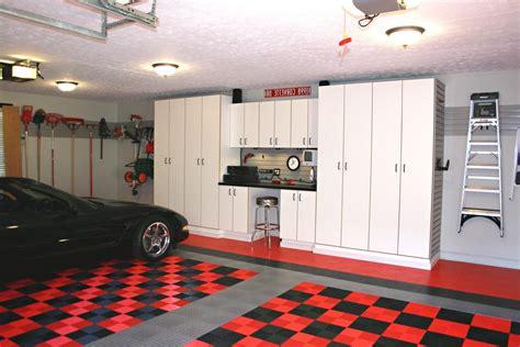 garage car wash traditional  metal bar height stools