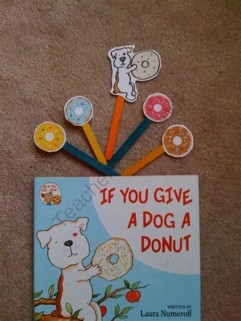 42 best pet theme for preschool images on pet 102 | fb7e8c9e6134657c7759dd694ee6b5a2 pet theme preschool preschool printables