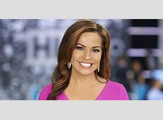 HLN's Robin Meade Is Cable News' AllAmerican Girl
