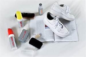 Chaussure Machine A Laver : chaussure en cuir dans la machine a laver ~ Maxctalentgroup.com Avis de Voitures