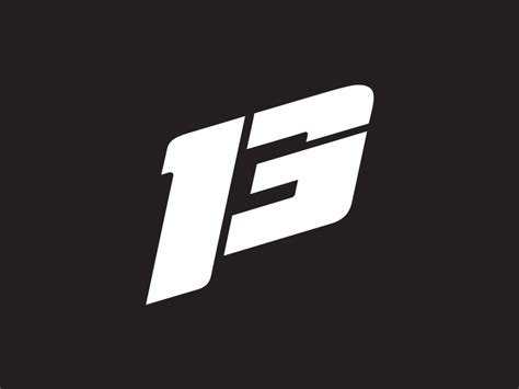 pg logo   clip art webcomicmsnet