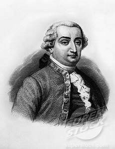 Cesare Beccaria Quotes On Government. QuotesGram