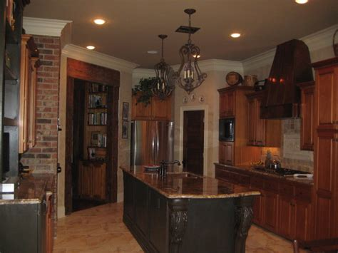 new orleans kitchen design kitchen traditional kitchen new 3524