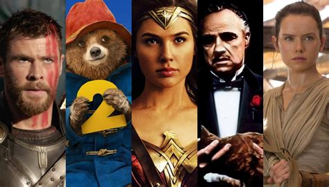 best of all time the countless oddities of the rotten tomatoes top 100