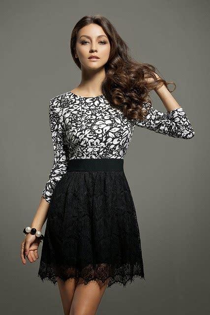 wardrobe makeover     black lace dress work