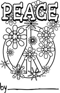 105 best Coloring pages images on Pinterest | Coloring ...