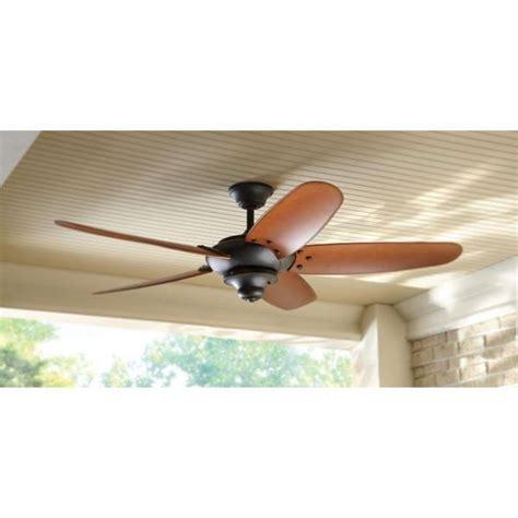 Home Decorators Altura Ceiling Fan Light Kit by Home Decorators Collection 26660 Altura 60 Quot Outdoor