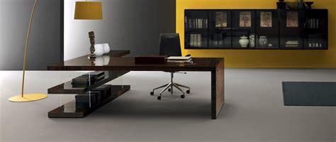 etienne bureau bureaux design bureaux de direction bureau open space sebm