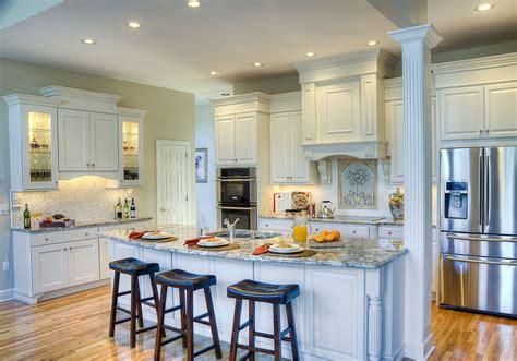 kitchen transformation    haskells blog
