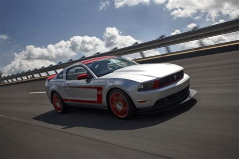 2012 Ford Mustang 302 Price by Review 2012 Ford Mustang 302 Web2carz
