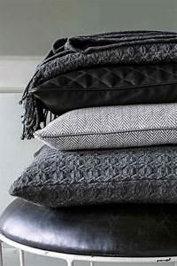 I cuscini che arredano: 3 stili dal budget xxsmall
