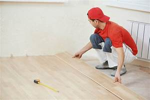 comment poser du parquet flottant clipse With pose parquet flottant clipsable
