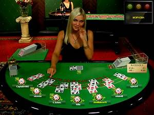 Live blackjack online Is card counting worth it?