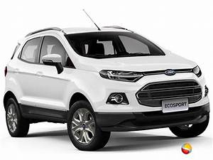 Harga Service Ac Mobil Avanza Xenia Surabaya  U2013 0852 5858 6262