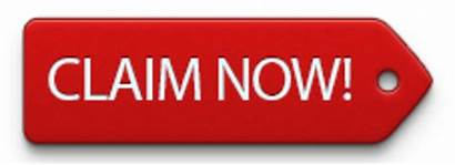 Submit Claim Transparent Clipart Clip Clker Domain