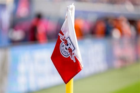 It is a move is similar to the one made by former red bulls midfielder tyler adams, who is currently with rb leipzig in his third season. RB Leipzig - Wikiwand