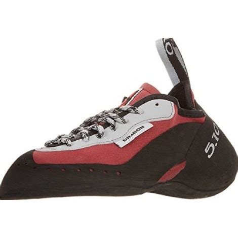 Best Climbing Shoes Reviewed Rated Nicershoes