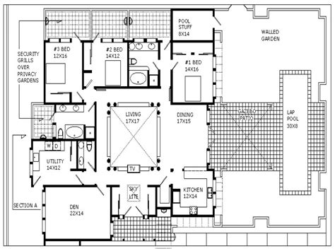 country style house floor plans australian house designs and floor plans country style