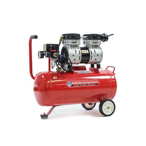 kompressor tryckluft perfect aerolube essve aerolube