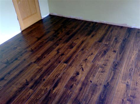 laminate wood flooring nottingham wood laminate flooring mansfield hensleigh wooden flooring laminate flooring