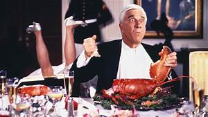 The Naked Gun 2 12 The Smell of Fear on Sky Movies