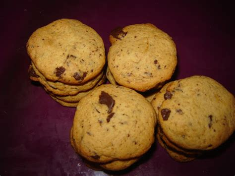d馗orer cuisine cookies à la pâte de spéculoos